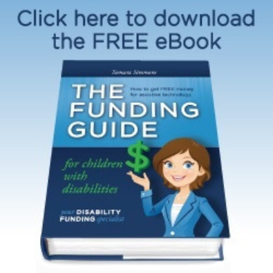 The funding guide